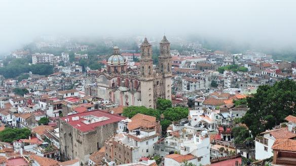 Taxco (23)
