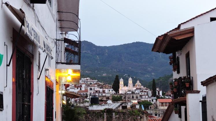 Taxco (3)
