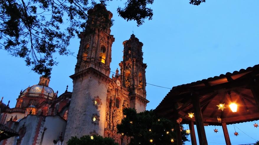 Taxco (5)