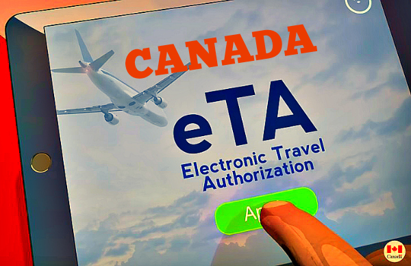 apply-for-Canada-eTA