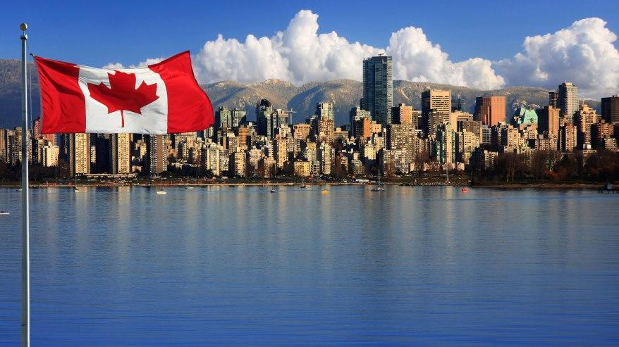 Requisitos-para-viajar-a-Canadá