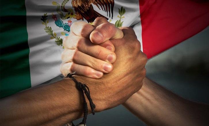 fuerza-mexico-1-800x445