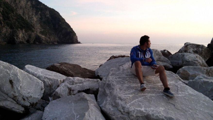 Jorge Isaí Vega Triana (36)