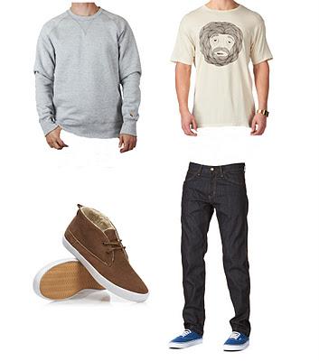 look-hombre-Carhartt-combinacion
