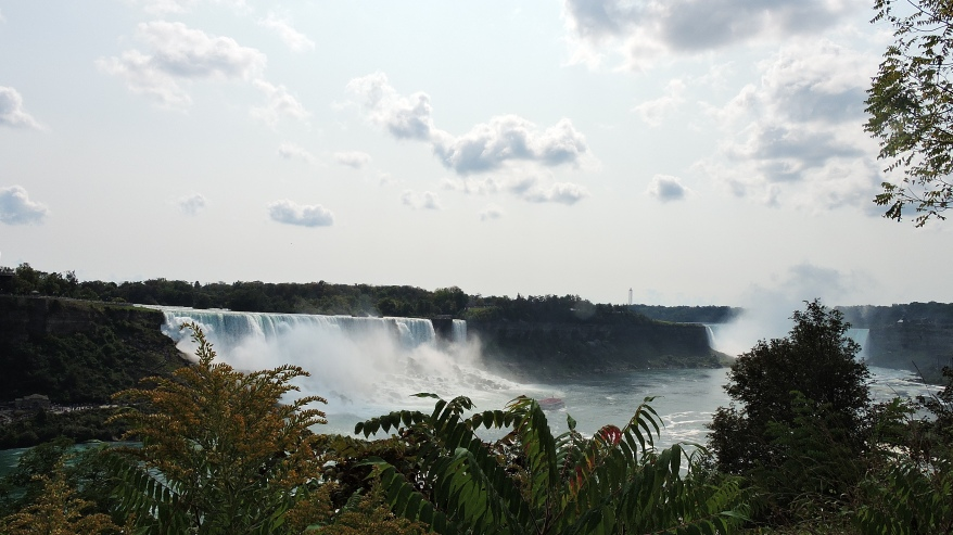 Niagara (2)