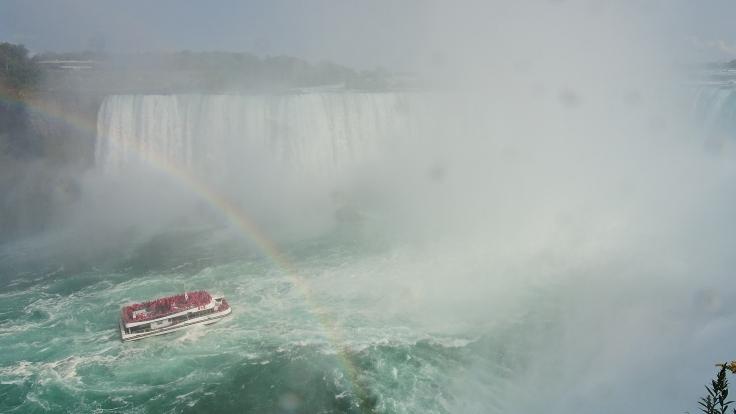 Niagara (6).JPG