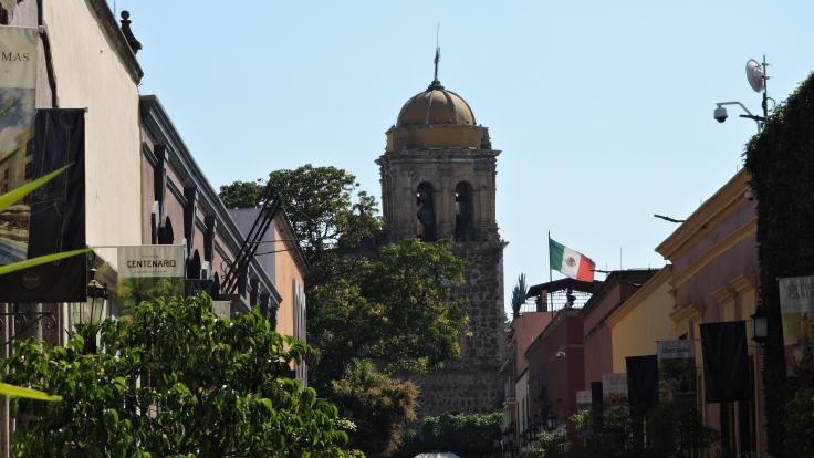 Tequila, Jalisco (13)
