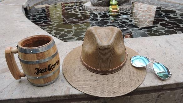 Tequila, Jalisco (30).JPG