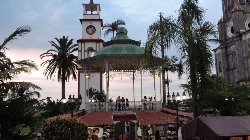 Cuetzalan del Progreso, Puebla (22)