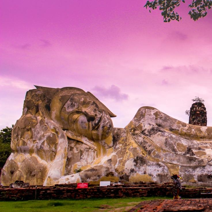 Ayutthaya (24).jpg