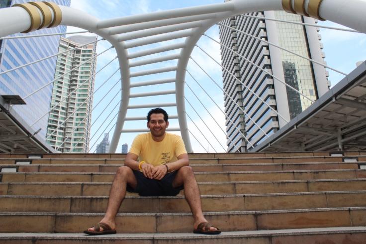 Jorge Isaí Vega Triana (2)