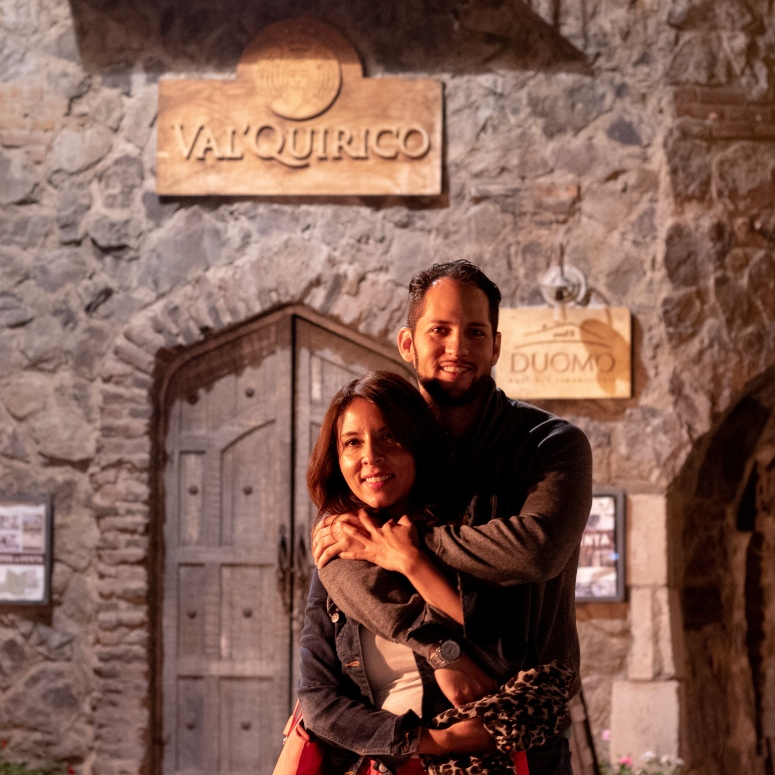 Carla y Enrique.jpg