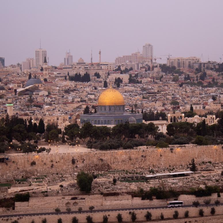 Jerusalén (13).jpg
