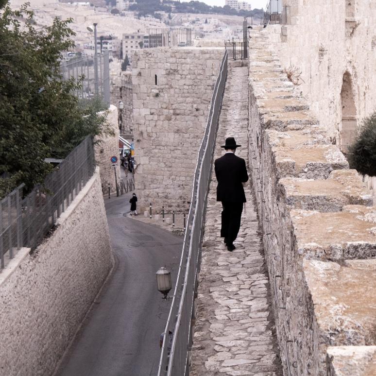 Jerusalén (4).jpg