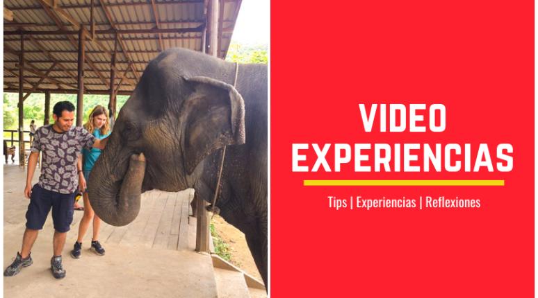 video experiencias.png