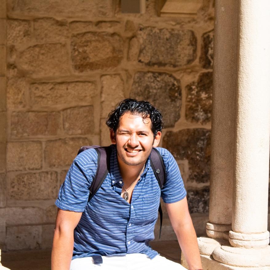 Jorge Isaí Vega Triana (1)