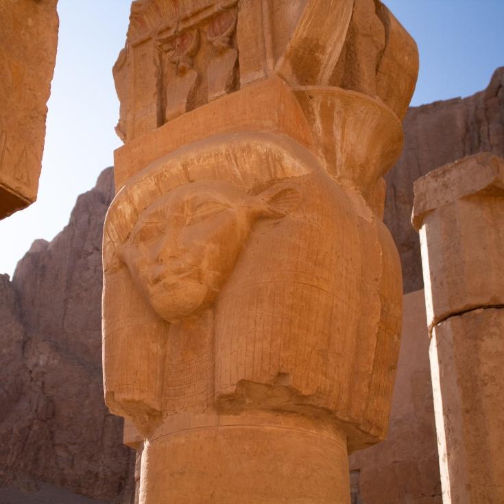 Luxor (9)